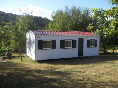 Mobile homes for Sale/Rent